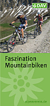 2017.02.22. Faszination Mountainbike 2013 100x210